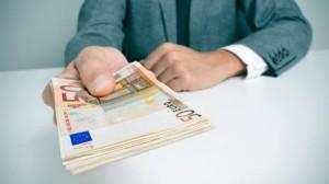 Ποιες οικογένειες και σε ποιες περιοχές δικαιούνται επίδομα έως 600 ευρώ – Ποιοι δικαιούνται στον Νομό Γρεβενών