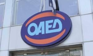 Κοινωφελής Εργασία ΟΑΕΔ: Την ερχόμενη εβδομάδα 6.328 προσλήψεις ανέργων σε 34 δήμους – 65 προσλήψεις στον Δήμο Γρεβενών