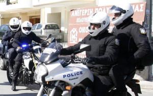 Αναλυτικά τα δρομολόγια των Κινητών Αστυνομικών Μονάδων στους 4 Νομούς της Δυτικής Μακεδονίας την επόμενη εβδομάδα