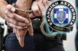 Kαστοριά: Μεγάλη επιτυχία της Αστυνομίας-Συνελήφθησαν οι τρεις ληστές-απαγωγείς του 65χρονου γουνοποιού-Είχαν πάρει 80.000 ευρώ!