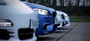 Έρχονται αλλαγές στον τρόπο αναθεώρησης του διπλώματος οδήγησης