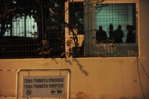 Τηλεοπτικές άδειες: Διαγωνισμός τέλος – Κανάλια σε Καλογρίτσα, Μαρινάκη, Αλαφούζο και Κυριακού
