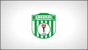 Στην επόμενη φάση του κυπέλλου Γρεβενών προκρίθηκε ο ΠΥΡΣΟΣ κερδίζοντας τα ΓΡΕΒΕΝΑ ΑΕΡΑΤΑ