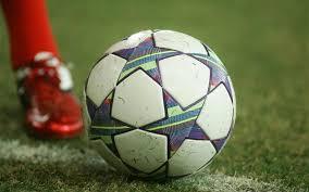 Ένσταση Δόξας Δράμας κατά Καλαμαριάς για το ματς με την ΑΕΠ Βατολάκκου