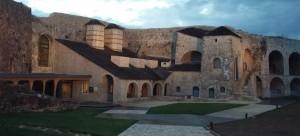 Εγκαινιάστηκε το εντυπωσιακό Μουσείο Αργυροτεχνίας στα Ιωάννινα [εικόνες]