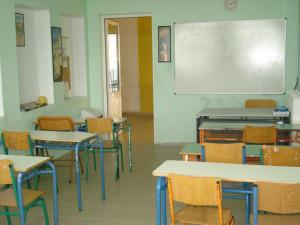 Σχολεία: Δεν θα γίνουν μαθήματα την Δευτέρα 3 Οκτωβρίου