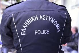 Καστοριά: Σύλληψη 62χρονου για μεταφορά μη νόμιμων μεταναστών