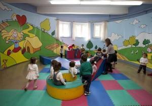 ΕΕΤΑΑ: Voucher σε όλα τα παιδιά που είχαν μείνει εκτός παιδικών σταθμών ΕΣΠΑ