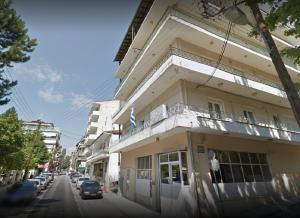 Κλείνουν αστυνομικά τμήματα στα Γρεβενά.Ποια μένουν, ιδρύεται Τμήμα Μεταγωγών-Αναδιάρθρωση ΕΛ.ΑΣ.