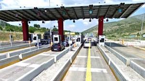 Εγνατία Οδός: Έρχονται διόδια στην Καστοριά