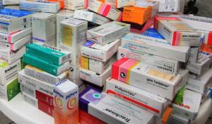 Υπ. Υγείας: Απαλλάσσονται πλήρως από την φαρμακευτική δαπάνη όσοι στερούνται το ΕΚΑΣ (εγκύκλιος)