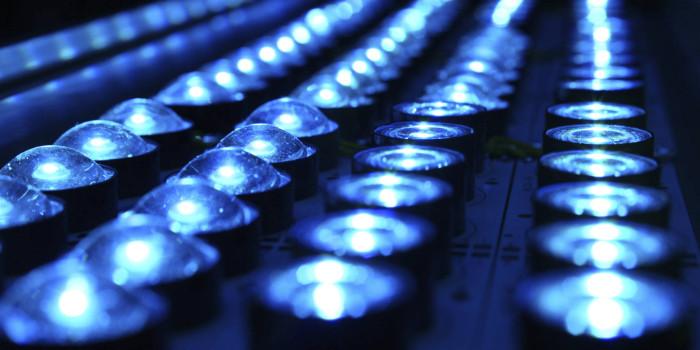 led-lights4