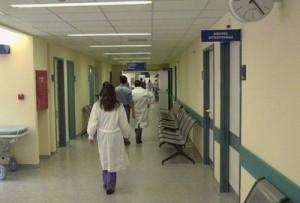 Πενήντα οχτώ ειδικευόμενοι ιατροί θα τοποθετηθούν σε περιφερειακά ιατρεία και νοσοκομεία της Δυτ. Μακεδονίας