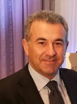 Θα γίνει η Ελλάδα, η «Σπιναλόγκα» της Ευρώπης; *Γράφει, ο Γιάννης Μήτσιος, πολιτικός επιστήμων-διεθνολόγος