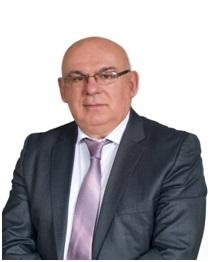 Εισήγηση του πρώην βουλευτή Κυριάκου Ταταρίδη προς την πρόεδρο του ΠΑΣΟΚ κ. Φ. Γεννηματά