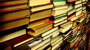 Συγκέντρωση βιβλίων για τη βιβλιοθήκη των φυλακών Φελλίου Γρεβενών από την Περιφερειακή Ενότητα Γρεβενών