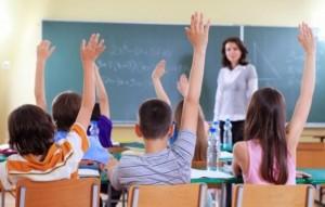 Τι ώρα θα λειτουργήσουν τα σχολεία στα Γρεβενά την Τετάρτη 30 Νοεμβρίου