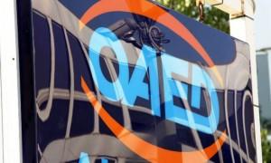 Τη Δευτέρα ξεκινά πρόγραμμα του ΟΑΕΔ για 10.000 ανέργους