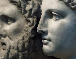 Πως ονόμαζαν Ημέρες και Μήνες στην αρχαία Ελλάδα