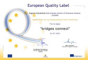 bridges-connect