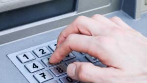 Οι νέες αλλαγές στα capital controls