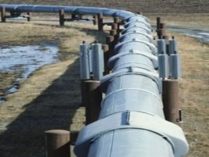 Δήμαρχος Γρεβενών: «Θετικά μηνύματα για το φυσικό αέριο στα Γρεβενά»
