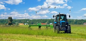 Δ/νση Αγροτικής Οικονομίας και Κτηνιατρικής Π.Ε. Γρεβενών: Αναρτήθηκαν οι πίνακες αξιολόγησης Νέων Γεωργών-Που να απευθυνθούν οι ενδιαφερόμενοι