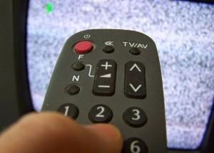 Ο Ο.Τ.Ε. … έβαλε λουκέτο (!) στους αναλογικούς τηλεοπτικούς Σταθμούς στα ορεινά Γρεβενά.