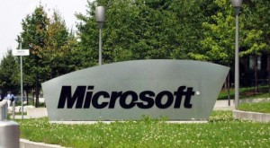 H Microsoft Ελλάς αναζητά φοιτητές και νέους απόφοιτους