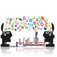 Παράταση Υποβολής Αιτήσεων για Μεταπτυχιακό Δημόσιες Σχέσεις και Μάρκετινγκ με Νέες Τεχνολογίες