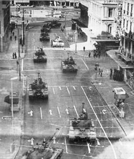 tanks-stous-dromous