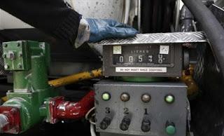 Πότε ανοίγει ή αίτηση στο TAXIS για το επίδομα πετρελαίου θέρμανσης