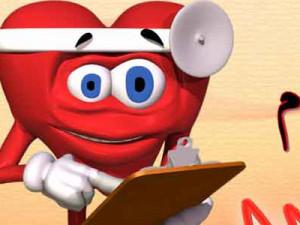 Κίνδυνος αναιμίας; ΕΤΣΙ θα αυξήσετε την φερριτίνη στο αίμα σας