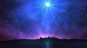 Τι ήταν το «Άστρο της Βηθλεέμ»; Όλα όσα δεν ξέρατε!