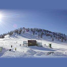 Δραστηριότητες στο Χιονοδρομικό Κέντρο της Βασιλίτσας το τριήμερο των Χριστουγέννων. Ανακοίνωση από την Διοίκηση του Ε.Χ.Κ.Β.