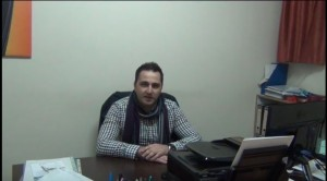 Τι είπε ο κ. Αθανάσιος Φωλίνας Υπεύθυνος Γεωπόνος ΕΑΣ Γρεβενών για τα αγροτικά θέματα (βίντεο)