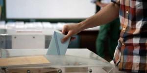 Σκουρλέτης: Με απλή αναλογική οι Αυτοδιοικητικές εκλογές του 2019