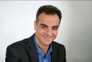 Συγχαρητήρια του Περιφερειάρχη Δυτικής Μακεδονίας στις νέες Δημοτικές Αρχές