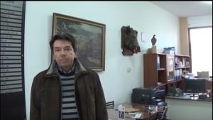 Ο πρόεδρος του Κυνηγετικού Συλλόγου Γρεβενών κ. Κων/νος Νιζάμης για την λαθροθηρία στο Νομό μας (βίντεο)