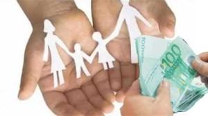 Οικογενειακά επιδόματα – Η επόμενη δόση (ημερομηνία)