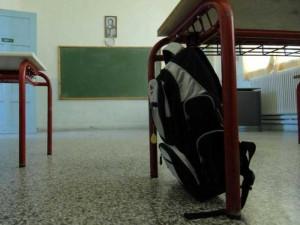 Στις 9.15 θα λειτουργήσουν τα σχολεία την Παρασκευή στον Δήμο Γρεβενών