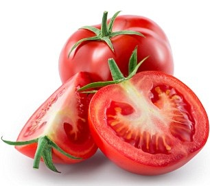 """Γιατί """"έχασαν"""" τη γεύση τους οι ντομάτες; Ανακαλύφθηκε το «κλειδί» για να ξαναγίνουν οι ντομάτες νόστιμες"""