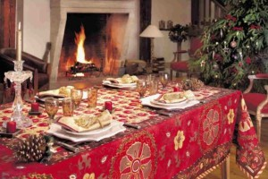 ΕΦΕΤ: Συμβουλές και οδηγίες στους καταναλωτές ενόψει εορτών