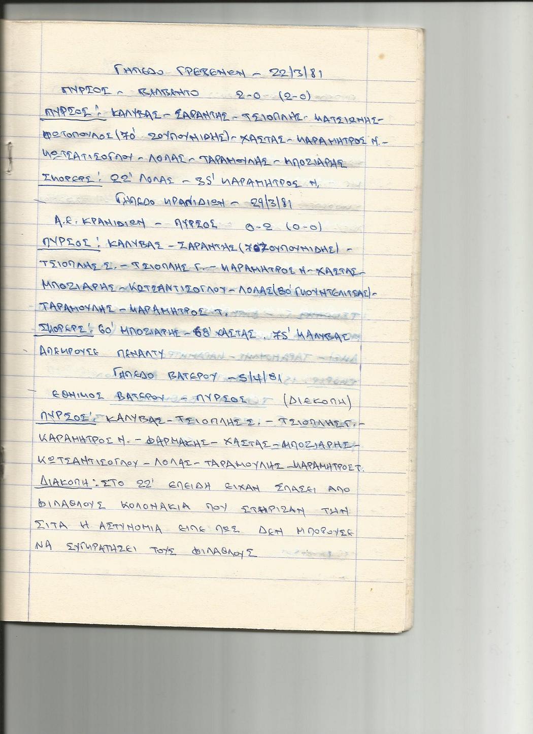 19-1-2017 - pirsos 1980