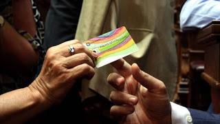 Κάρτα αλληλεγγύης 2017: Ποιοι οι δικαιούχοι και τι θα ισχύσει με την κάρτα σίτισης