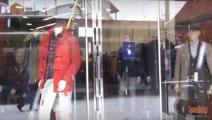 Τι λένε καταστηματάρχες των Γρεβενών για την αγοραστική κίνηση (βίντεο)