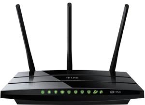 Ποιο είναι τo καλύτερο μέρος για να τοποθετήσετε το router σας