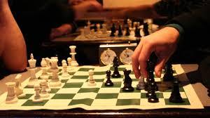 10ο Oμαδικό Σχολικό Πρωτάθλημα Σκάκι Κεντρικής και Δυτικής Μακεδονίας 2017