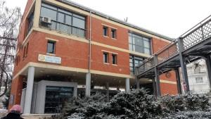 Δημόσια Κεντρική βιβλιοθήκη Γρεβενών: Αναβολή εκδήλωσης λόγω κακοκαιρίας