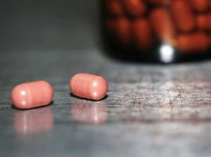 Ζωή ως τα 130 με ένα χάπι -Το ελιξίριο της νεότητας στη Ρωσία
